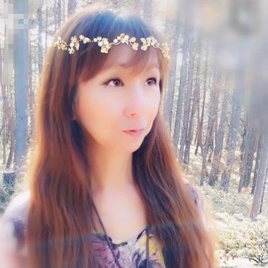 道先案内人*魔女Miki〜覚醒、波動、ダウジング、ヒーリング