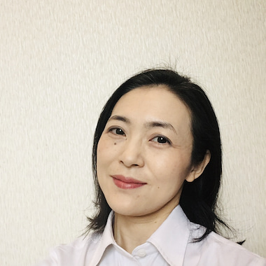前川うづき@カウンセラー&ヒプノセラピスト