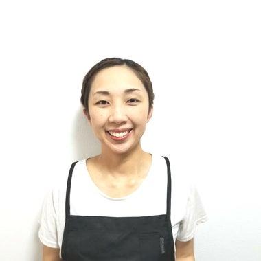 石川/全国 育児中ママの肌ケア専門【ママ自身のことも大切に】