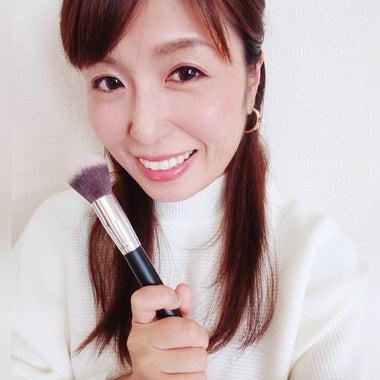 kana-makeup☆