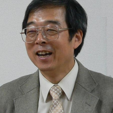 森田明彦 オフィシャル・ブログ