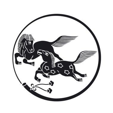 お馬様.co.jp