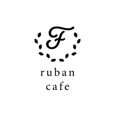 frubancafe
