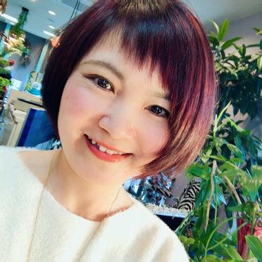 カラダの声を聴くタイワヒト☆理恵子