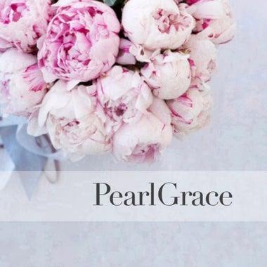 PearlGrace