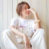 金子三記のプロフィール画像