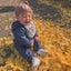 画像 omamechan0115のブログのユーザープロフィール画像