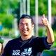 八雲町自由サロンLeaf@おこげチャンネル