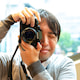 Taka(Takayuki Kohno)
