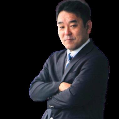 自己肯定感を上げる学校校長 片野靖久