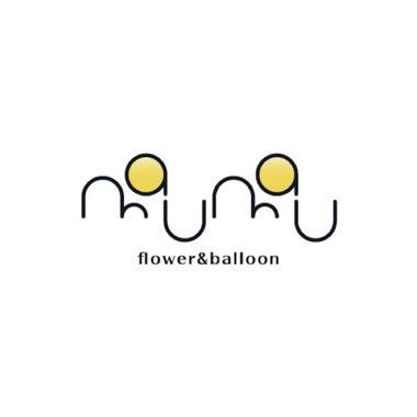 MAUMAU flower&balloon