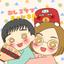 画像 YouTube☆彡あしるママチャンネルの更新ブログのユーザープロフィール画像