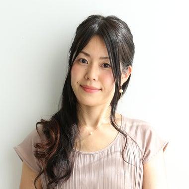 なみ☆インスタ集客情報発信
