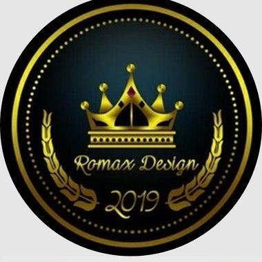 RomaxDesign