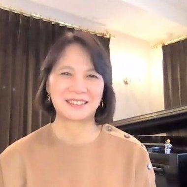 あさみピアノ教室