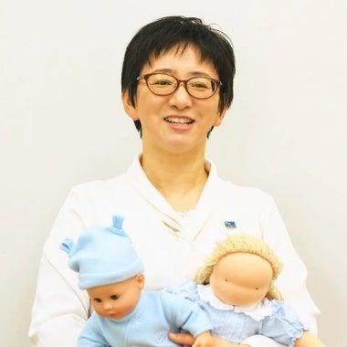 おもちゃは生涯の親友! 愛知県 日本知育玩具協会 認定講師 若狭美保