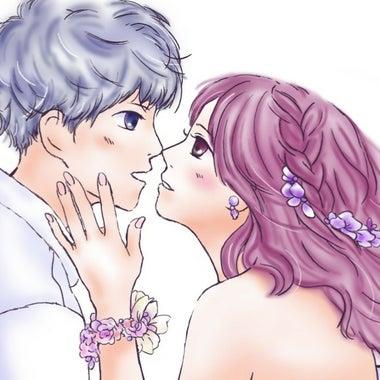 Yasuna.✧*。(*˘︶˘*).。*♡