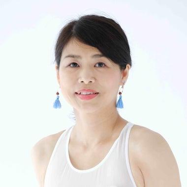 東京 町田 ヨガ 姿勢改善 肩こり改善 からだにやさしいヨガアライメント講師❤️中川博子