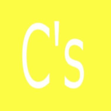 C's Condo LLC