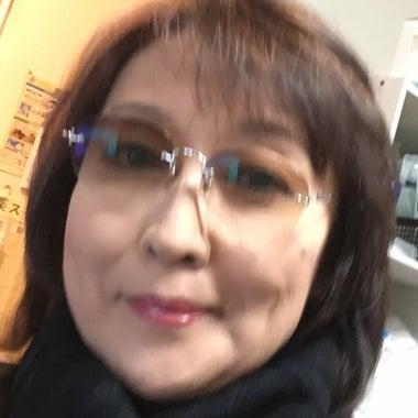 飯田つのみ