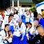 画像 名古屋テコンドー テッキョン ハプキドー 海東剣道でキックエクササイズ UTC愛知東京長野のユーザープロフィール画像