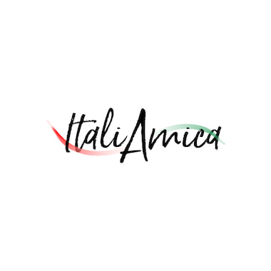 Italiamica