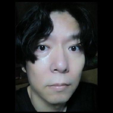 斎藤司【サイン競馬の世界】