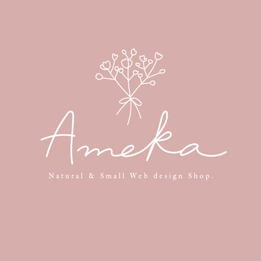 Ameka