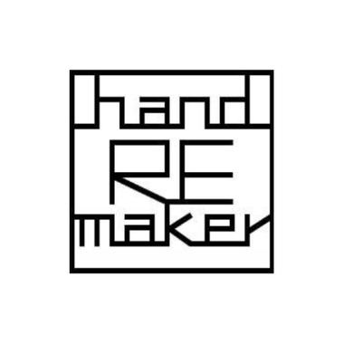 hand RE maker