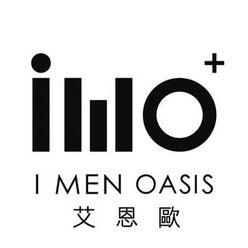 IMO男性保養品さんのプロフィールページ
