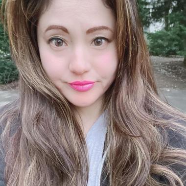 yuko-london