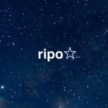 ripo☆