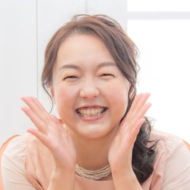 小野舞子【ごきげん主婦起業】