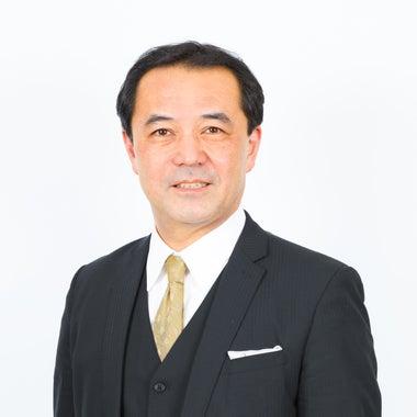 エグゼクティブコーチ向川敏秀