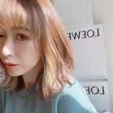 shieのプロフィール画像