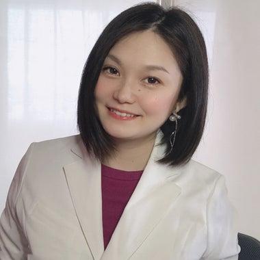 土肥 真依子(MAIKO TOHI) アロマスクール彩