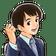ブログ村・人気ブログランキング【攻略法】
