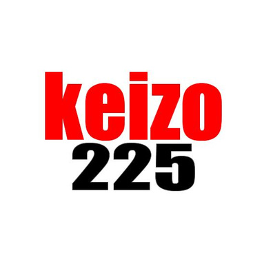 ke225