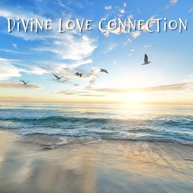 divinelove-connection