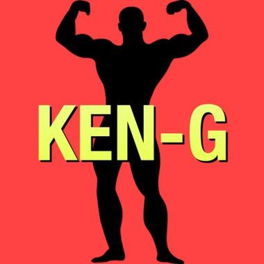 KEN-G