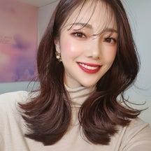 アンナ(annhaksoon)のプロフィール画像