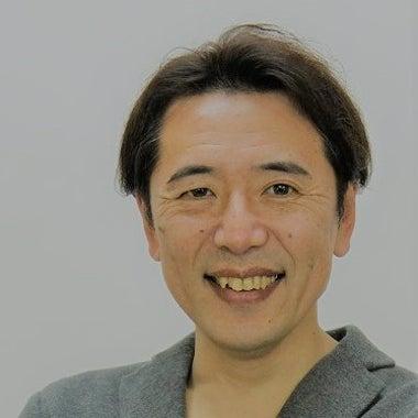 松田 信行