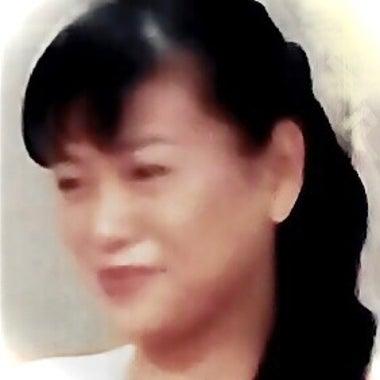 yuki-arino-mama