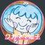 画像 ワガママ姫子の普通の人よりお得な生活♡のユーザープロフィール画像