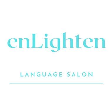 語学サロン enLighten