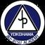 画像 JP柔術アカデミーのユーザープロフィール画像
