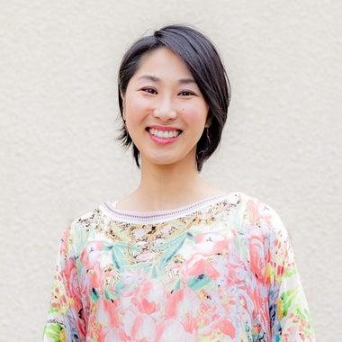 カラーコンサルタント青柳彩子