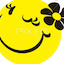 画像 KOKOROの扉(末期腎不全闘病中)のユーザープロフィール画像