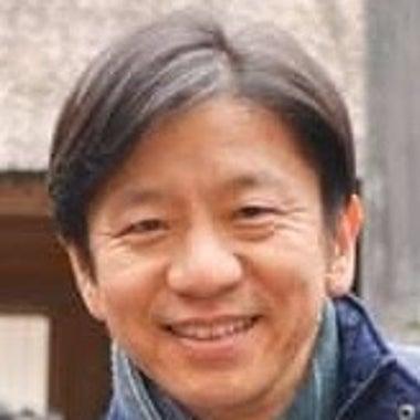 海老沢 宏