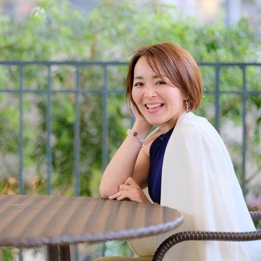 【オンライン】地方ママ起業家のためのスマホで楽々♪インスタ集客コンサルタント♡美由紀